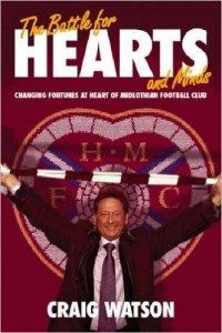 hearts-cover-amazon